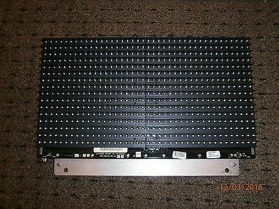 Luminator Horizon 16x40 Led Display Panel