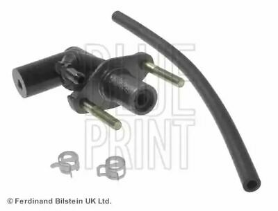 pack of one Blue Print ADT334104 Clutch Master Cylinder