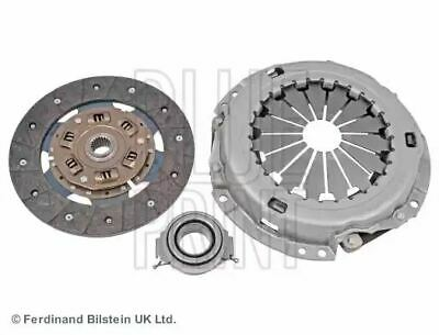 Genuine OE Blue Print CLUTCH KIT ADT330145 - Single