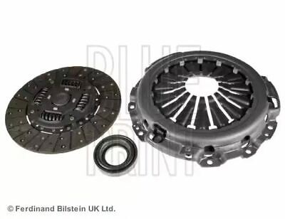 Genuine OE Blue Print CLUTCH KIT ADN130194 - Single
