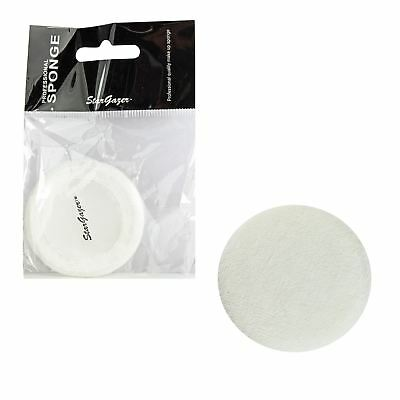 Stargazer Make Up Sponge Foundation Face Paint Blender Powder Puff