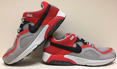 Strong Go 100 Chaussures Sneakers Running Sz8 Max US Homme NIKE 418115 AIR qtEXwX