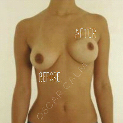 Strapless  Bra Backless  Invisible Lift Push Up Cleavage Tape  Different Sized
