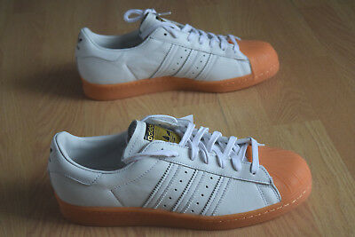new product 522f8 29879 adidas superstar anni  80 DLX 39 40 42 43 44 45 47 DELUXE s75830 STAN