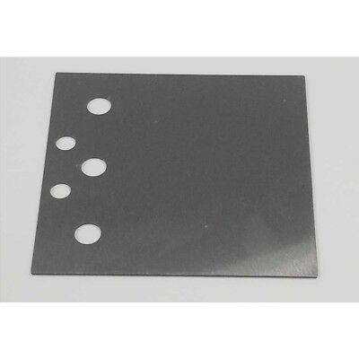 Pearl PA02RB Pearl Easy Hammer Tile Stripper Replcement Blade For PA02TS