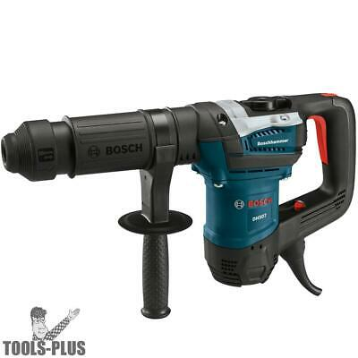 Bosch Tools DH507 SDS-MAX Demolition Hammer New