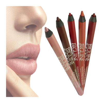 Biguine Paris Crayon Levres No Transfer - Lip Liner - Maquillage - 1.2g