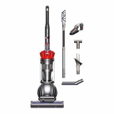 NEW NIB Dyson Ball Complete UP13 Vacuum w/ extra Accessories (5 Tools Total)