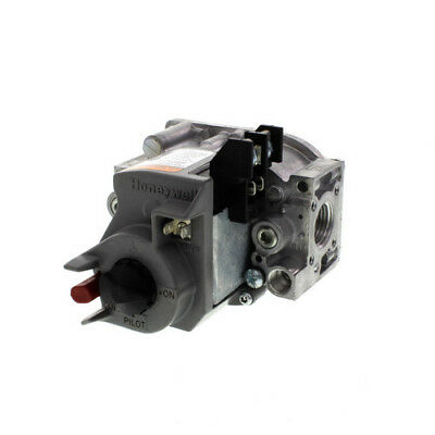Honeywell VR8200A2132 universal gas valve control