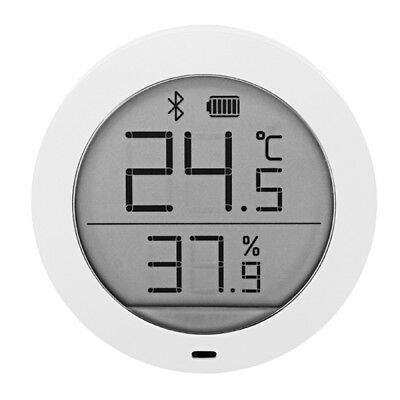 Xiaomi Mijia Temperature Humidity Monitor
