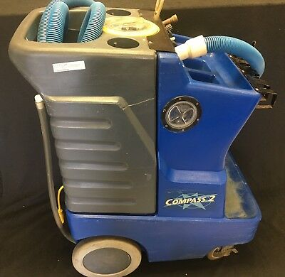 Windsor Compass 2 Multi-Surface Cleaning Machine