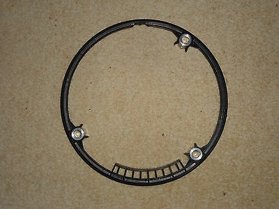 Victa Mower 4 Stroke Engine Mounting 20Mm Spacer Ring