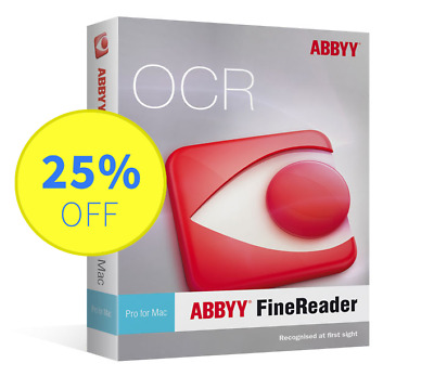 abbyy finereader 14 corporate activation code