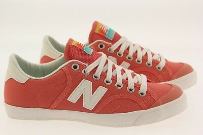 free delivery fbf79bfed new balance procourt canvas wlprospc