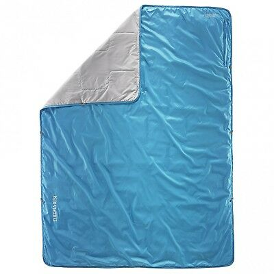 Therm-a-Rest - Argo Blanket Camping Outdoor Decke