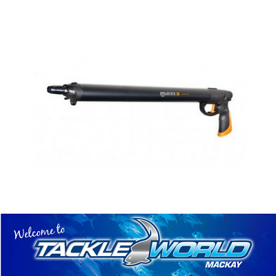 Mares Cyrano Evo 70 Pneumatic Speargun Tackle World
