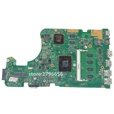 ASUS X455WE AMD CHIPSET DRIVER (2019)
