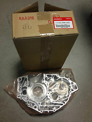 carter destro CRF250R 14 15 16 11100-KRN-A80 right crankcase CRF250 R 2014 2017