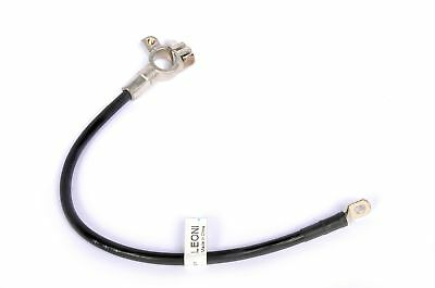 Battery Cable ACDelco GM Original Equipment 22754271