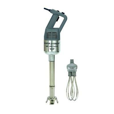 Robot Coupe - MP350TURBOCOMBI - Hand Held Power Mixer Immersion Blender