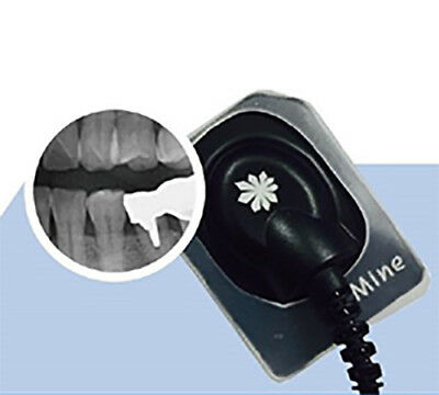 T-sensor Digital intra-oral sensor tooth X-ray View