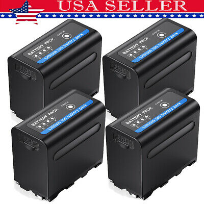 EN-EL10 Battery&Charger For Nikon Coolpix S60 S80 S210 S500 S570 S600 S700 S3000