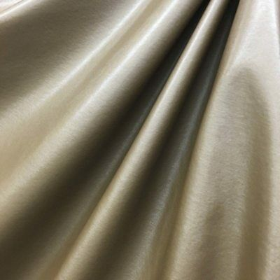 Brown Fine Crosshatched Texture Vinyl Upholstery Fabric By The Yard