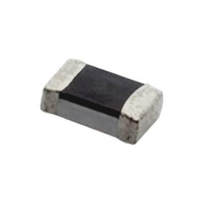 10 x TE Connectivity SESD0402X1BN-0010-098, Bi-Directional TVS Diode, 2-Pin