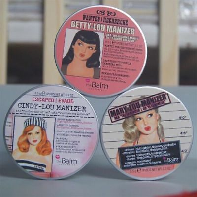 Trimming Makeup Face Eye Highlight Powder Beauty Highlighter Shimmer Cosmetic M2