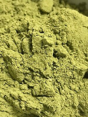 Moringa Leaf Organic Powder-Pure-25gms-AUSSIE SELLLER-FAST&FREE DELIVERY.