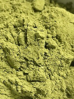 Moringa Leaf Organic Powder-Pure-50gms-AUSSIE SELLER-FAST&FREE DELIVERY.