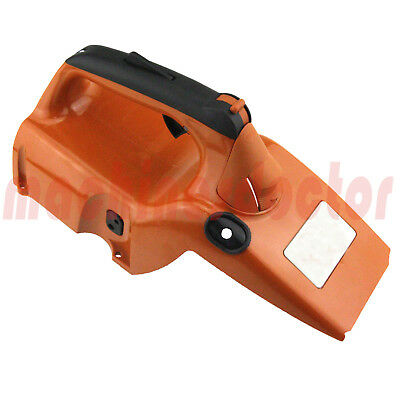 Shroud Top Cover Cylinder Cover For Stihl TS400