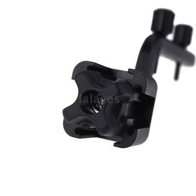 Godox S-FA Universal Four Speedlite Adapter Hot Shoe Mount Adapter for O1E7