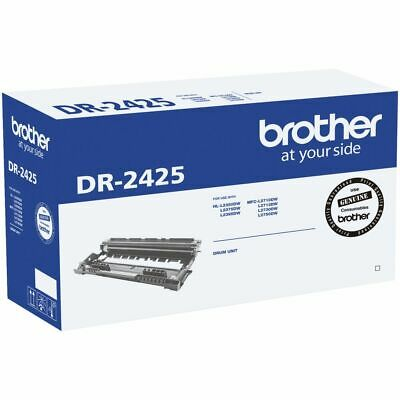 Brother Drum Unit DR-2425