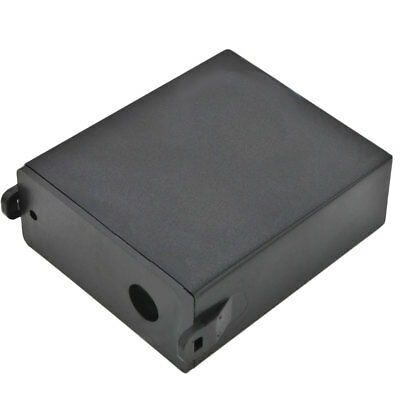 DuraTronic Receiver (RC004)