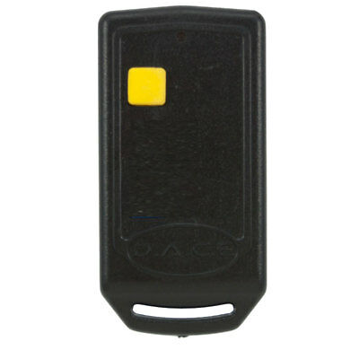 DuraTronic Transmitter 1 Button (TM001)