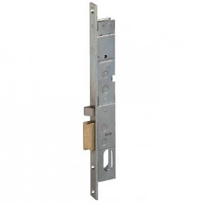 Cisa 14020 Electric Lock RH (14020-18-1)