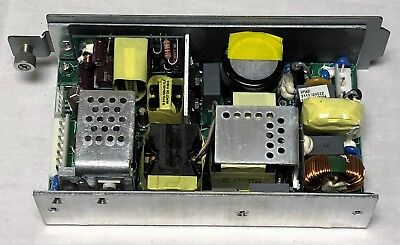 Omnicell 53-2024 Power Supply Module for OmniRx Systems