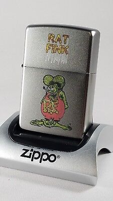Rat Fink, Animation Characters, Animation Art & Characters, Collectibles | PicClick
