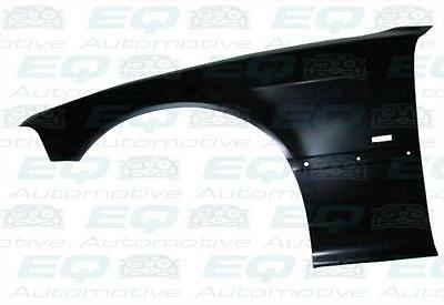 Bmw 3 Series E36 Coupe-Cabriolet 1996-1998 Front Wing Passenger Side Left N/s