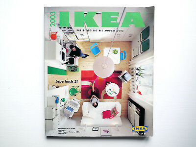 Ikea m bel katalog 1991 furniture catalog decoration book Katalog einrichtung