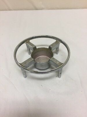 Corning Ware Candle Burner Holder P-119W CANDLE WARMER