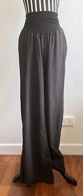 $5 Special A Pee In The Pod Maternity Pants As New Size 10 🍃