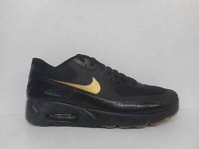 newest collection aafdb 894bd Nike Air Max 90 Ultra 2.0 Men s Running Shoes 875695-016 Select Size
