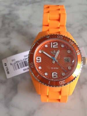 New Adidas Originals Watch Rrp $179 100% Authentic