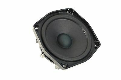 Pioneer P12EC65-51D Subwoofer/Woofer for Pioneer S-P320 Speakers! NOS