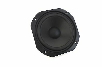 Pioneer Q20FC91-51E Speaker/Subwoofer/Woofer for Pioneer Speakers
