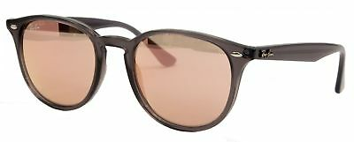 Ray Ban RB4259 601/19 Sonnenbrille verglast PpIevtfI