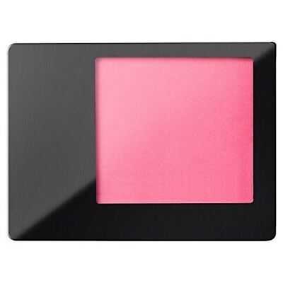 Maybelline Face Studio Blush 80 DARE TO PINK 5g Sealed
