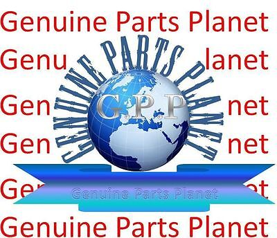 2012-2015 Camry Genuine Toyota 8156006470 Lamp Assy Left Rear Comb0 81560-06470